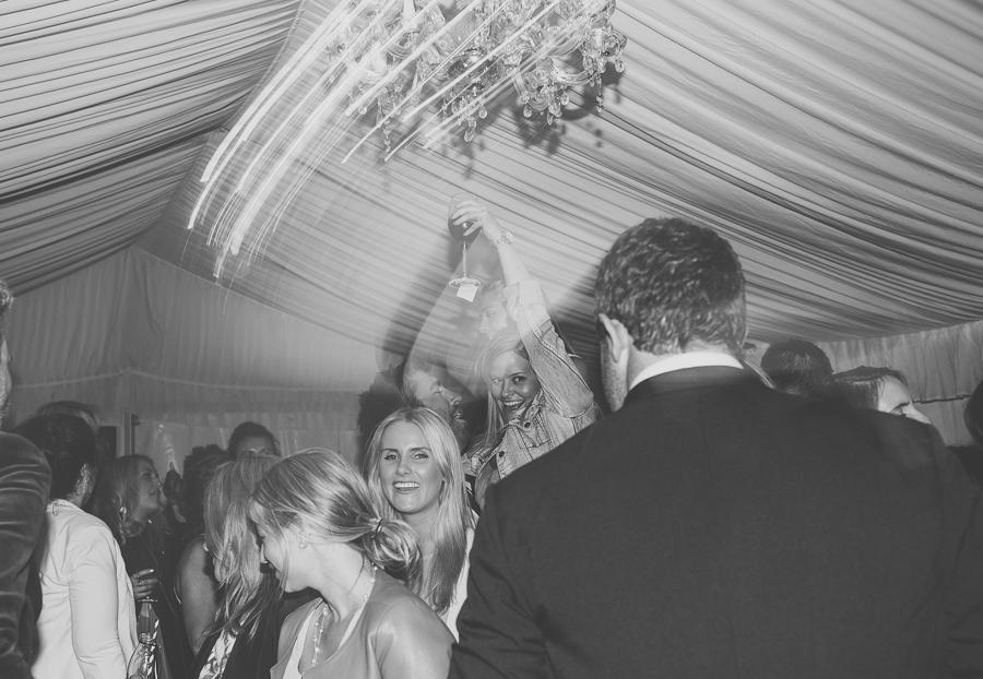 daylesfordwedding-190.jpg