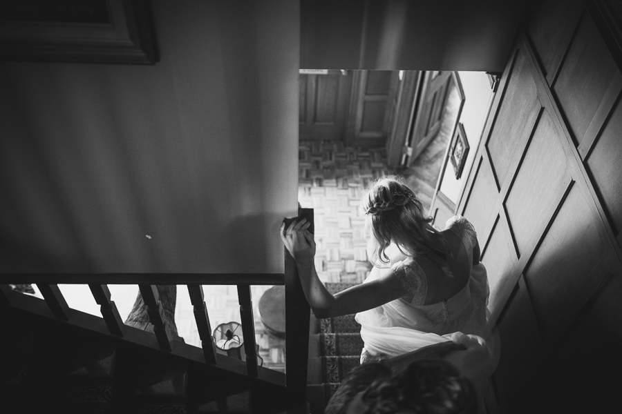 Mornington Peninsula Wedding Photography-55.jpg
