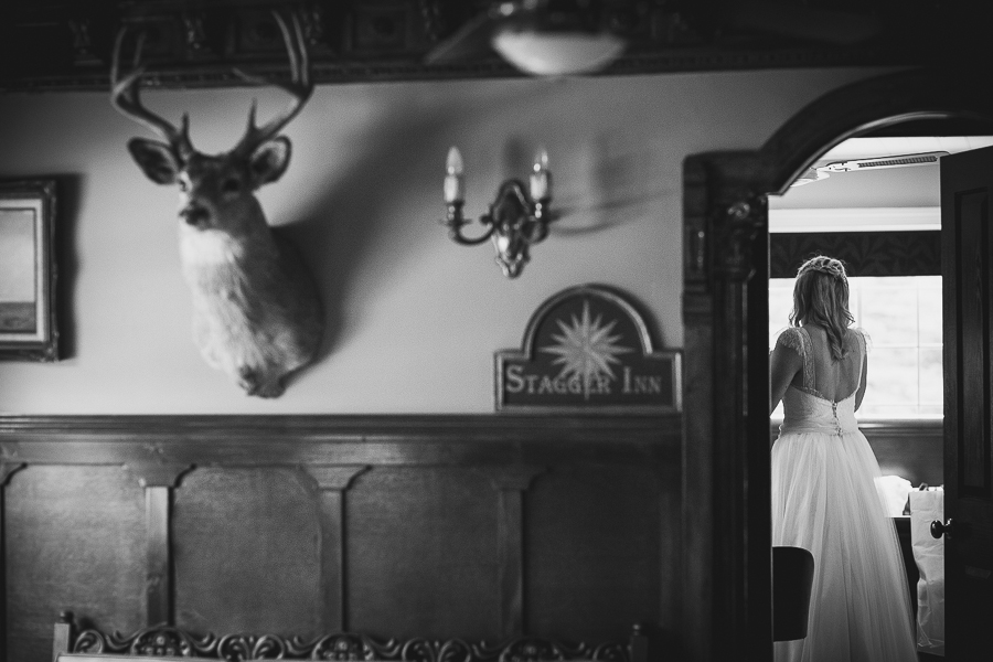 Mornington Peninsula Wedding Photography-54.jpg