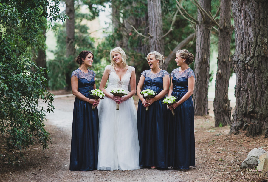 Mornington Peninsula Wedding Photography-56.jpg