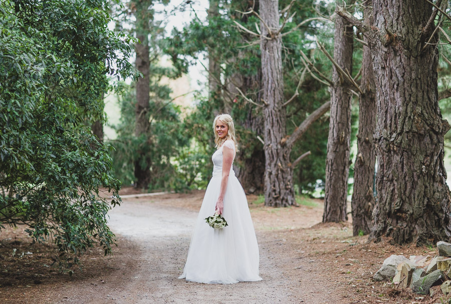 Mornington Peninsula Wedding Photography-59.jpg