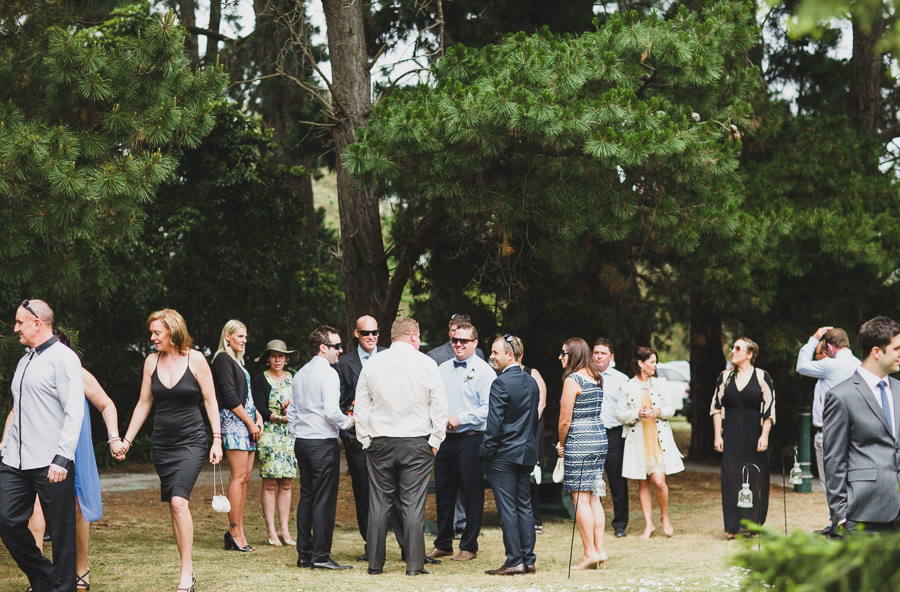 Mornington Peninsula Wedding Photography-73.jpg