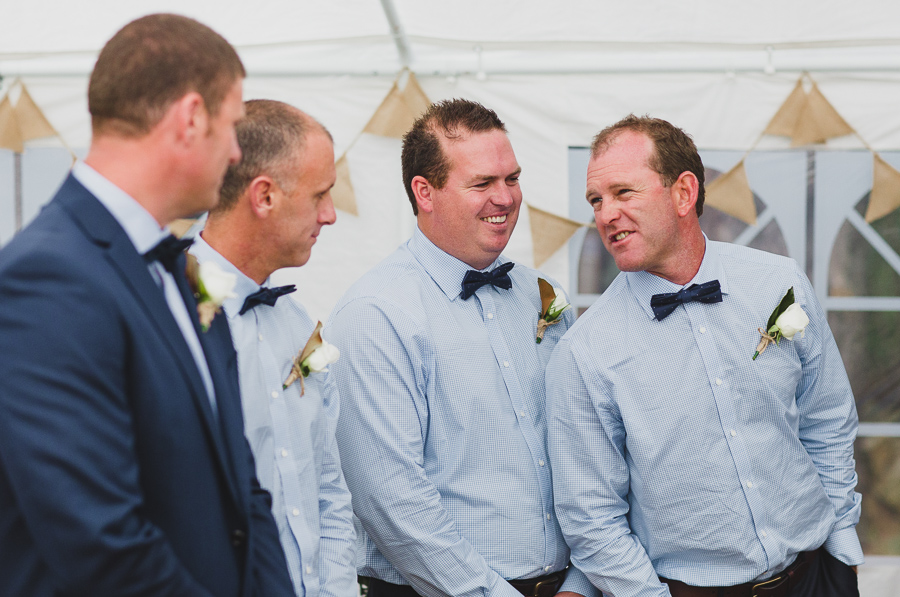 Mornington Peninsula Wedding Photography-78.jpg
