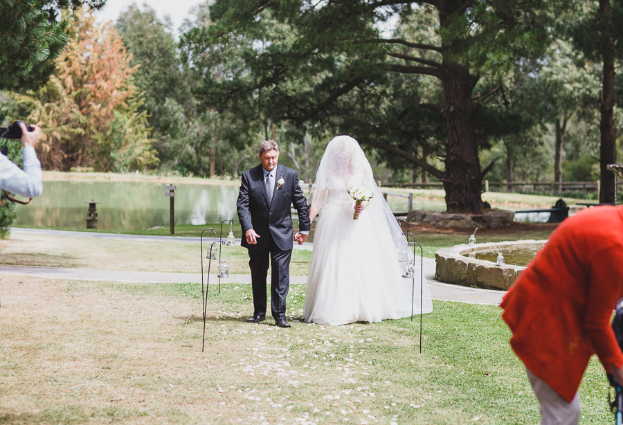 Mornington Peninsula Wedding Photography-79.jpg