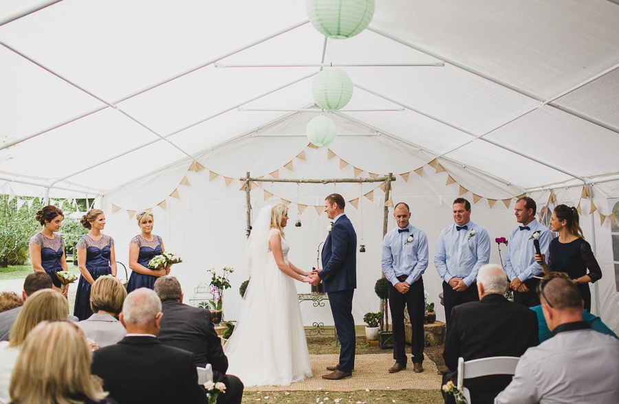 Mornington Peninsula Wedding Photography-80.jpg