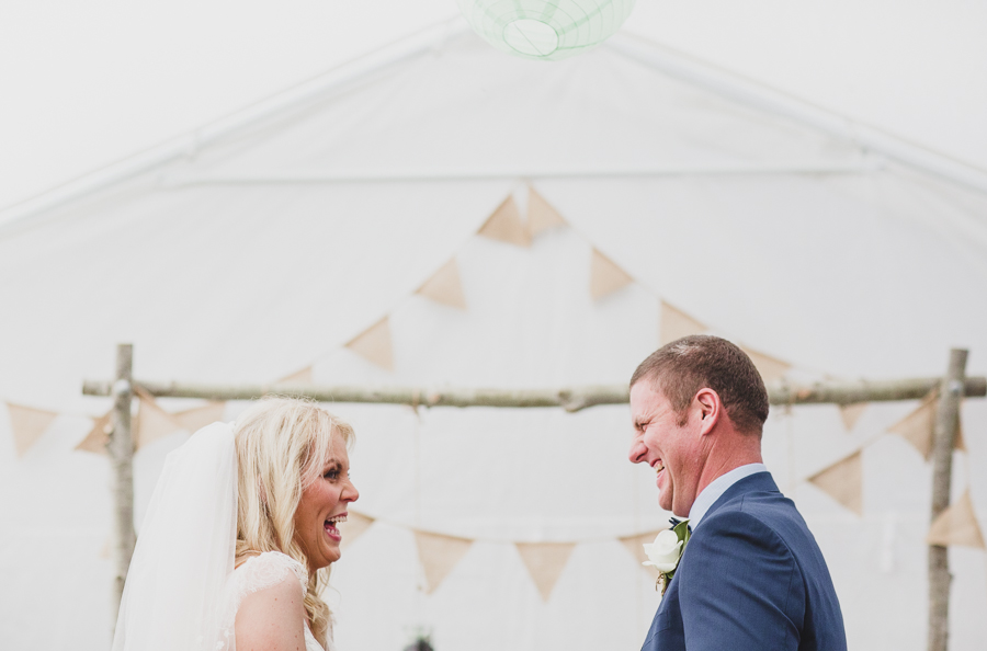 Mornington Peninsula Wedding Photography-84.jpg
