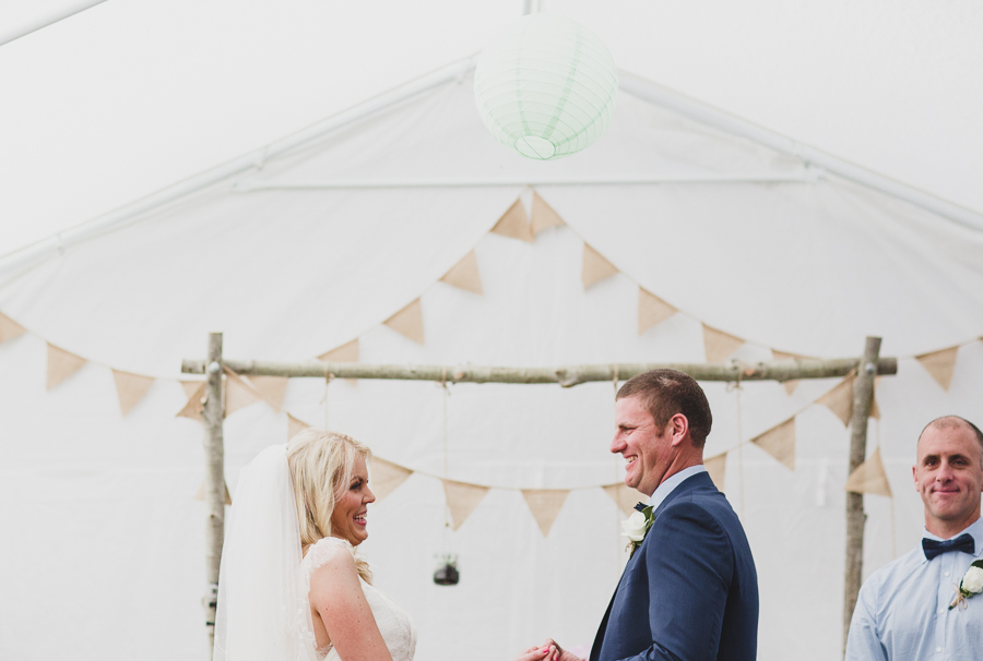 Mornington Peninsula Wedding Photography-83.jpg