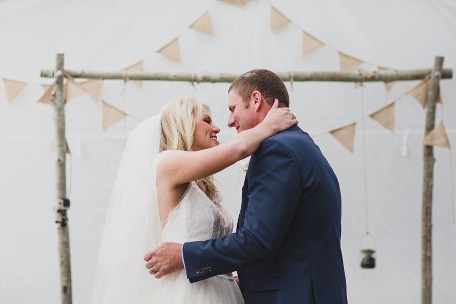 Mornington Peninsula Wedding Photography-88.jpg