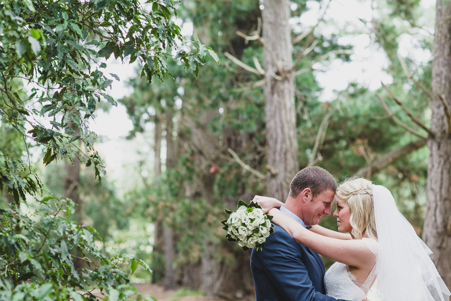 Mornington Peninsula Wedding Photography-94.jpg