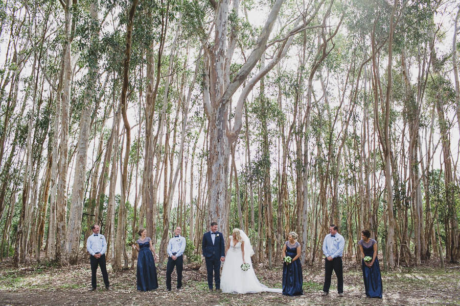 Mornington Peninsula Wedding Photography-99.jpg