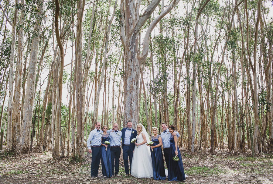 Mornington Peninsula Wedding Photography-100.jpg