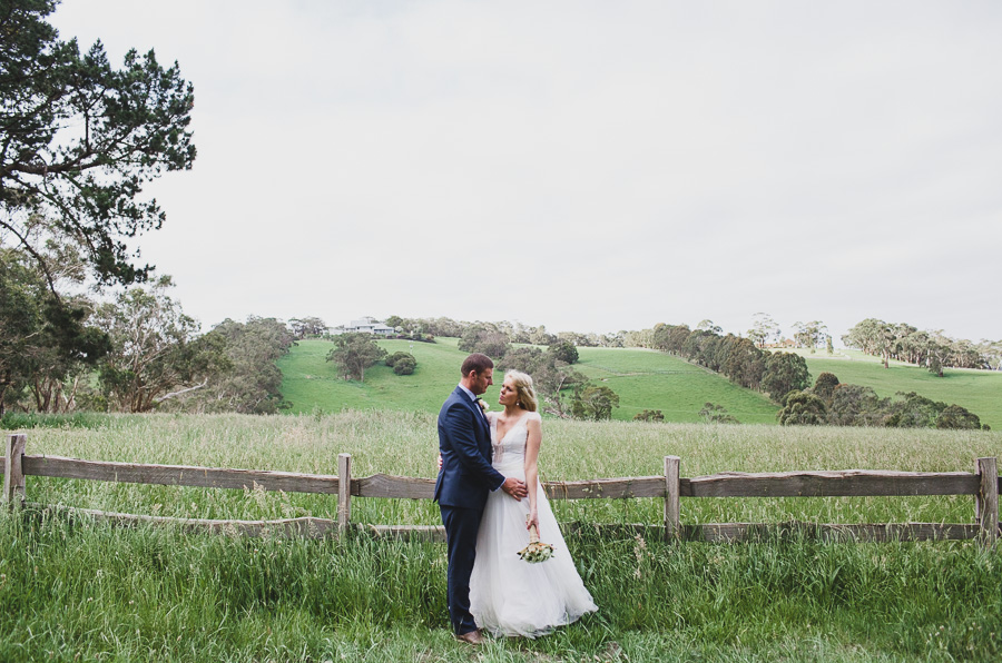 Mornington Peninsula Wedding Photography-110.jpg