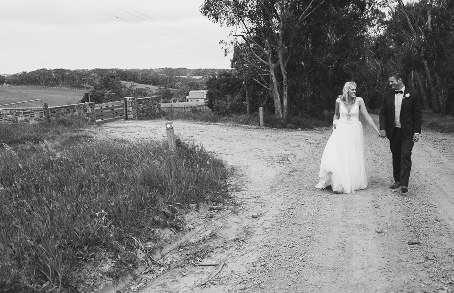 Mornington Peninsula Wedding Photography-114.jpg