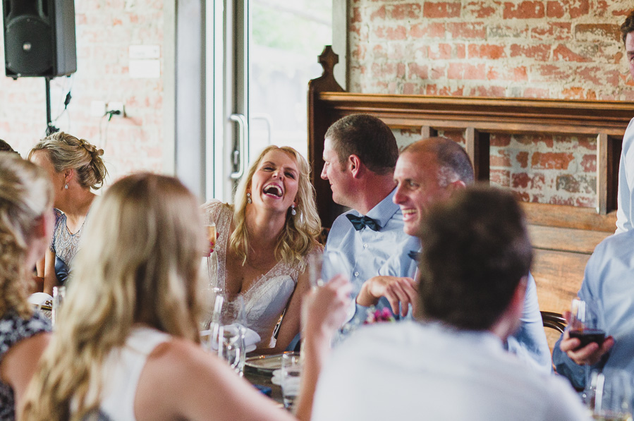 Mornington Peninsula Wedding Photography-141.jpg