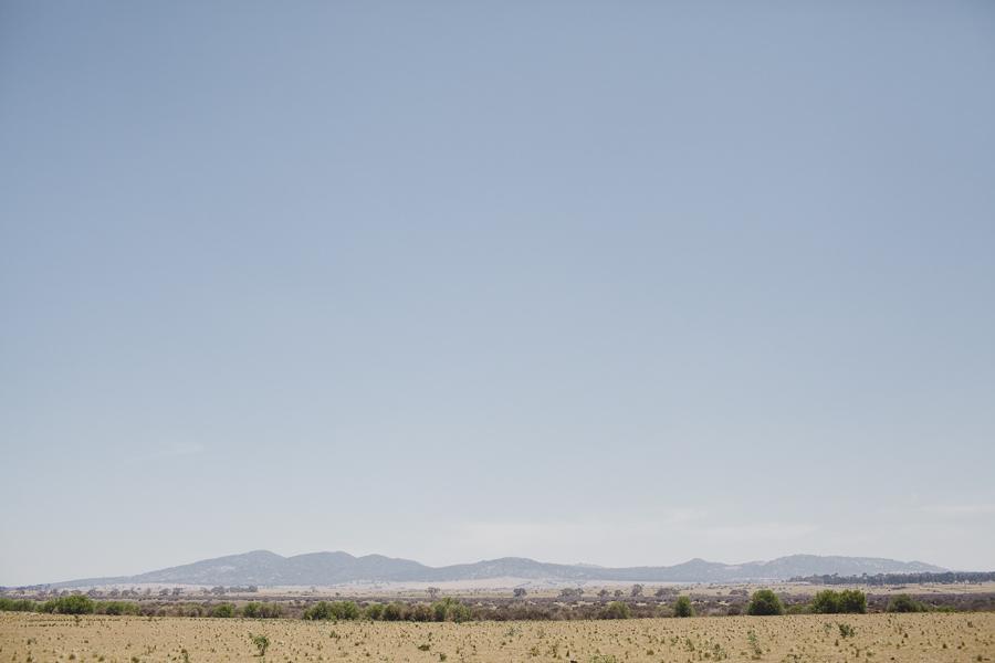 Jason Vandermeer Photography-2.jpg