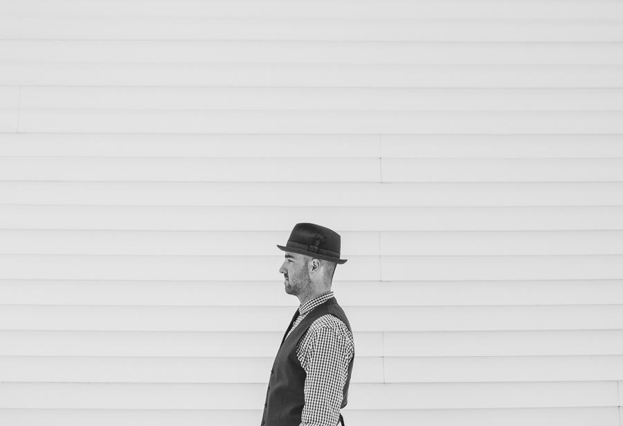 Jason Vandermeer Photography-23.jpg