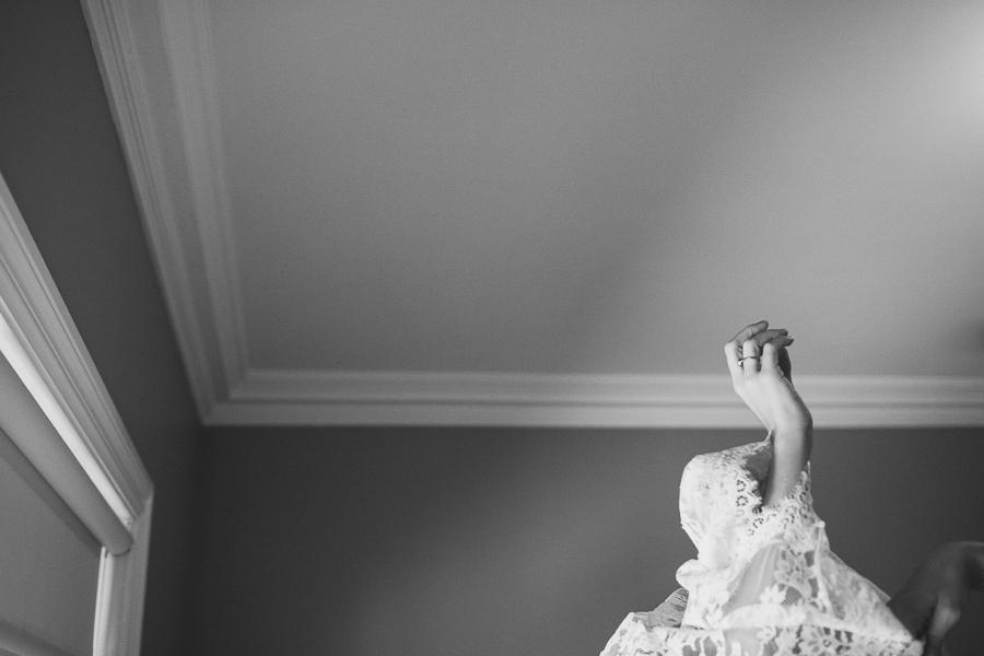 Jason Vandermeer Photography-47.jpg