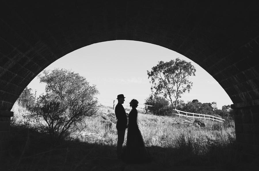 Jason Vandermeer Photography-106.jpg