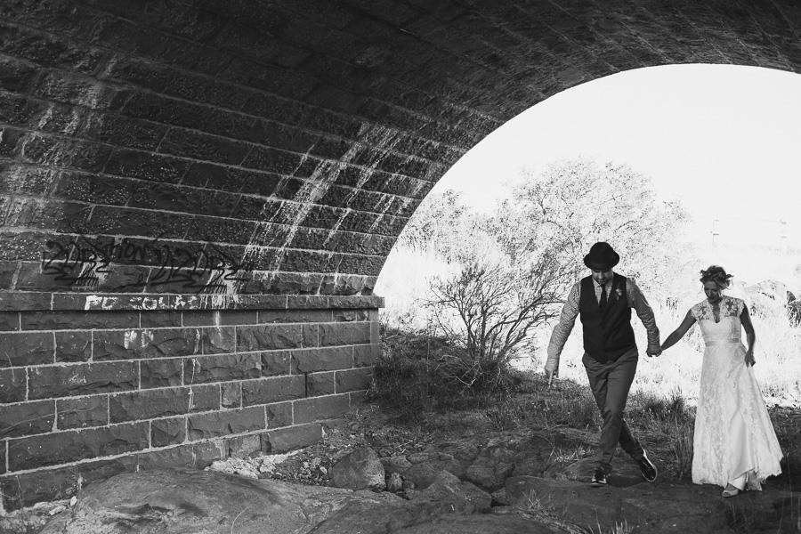 Jason Vandermeer Photography-107.jpg