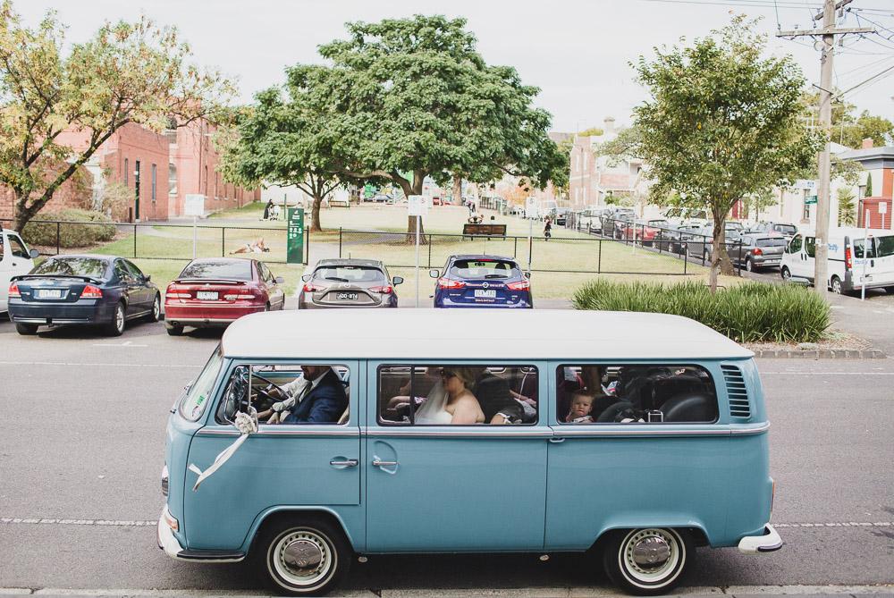 Jason Vandermeer Photography-58.jpg