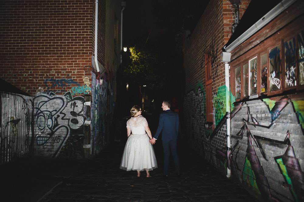 Jason Vandermeer Photography-182.jpg