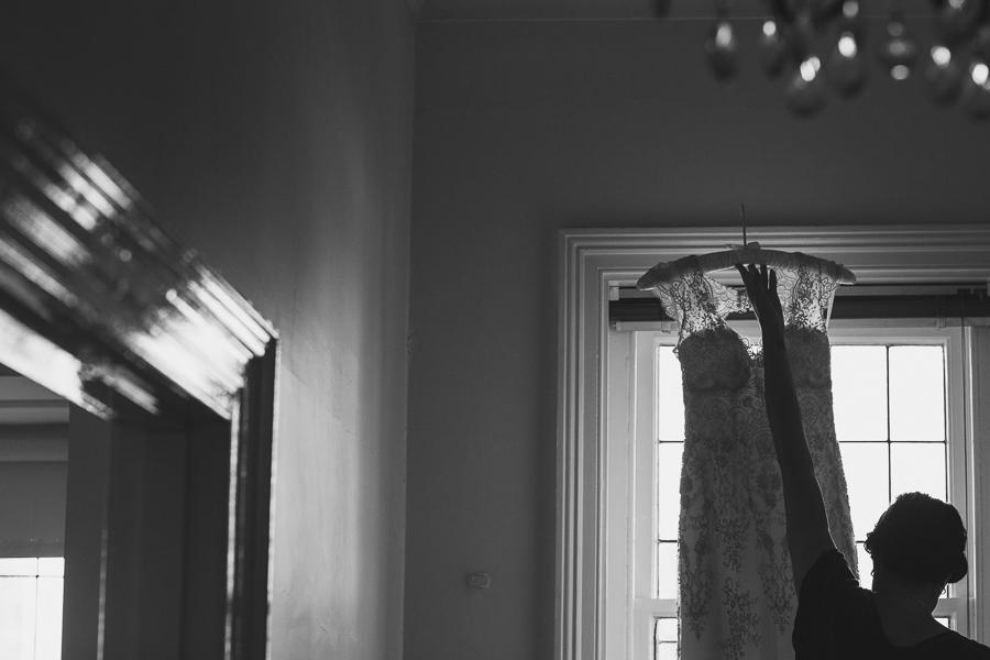 Jason Vandermeer Photography-14.jpg