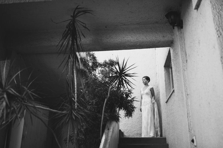 Jason Vandermeer Photography-39.jpg