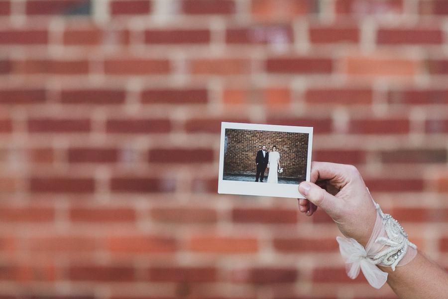 Jason Vandermeer Photography-144.jpg