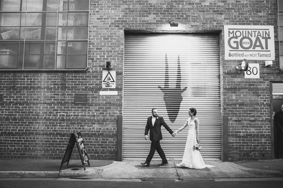 Jason Vandermeer Photography-146.jpg