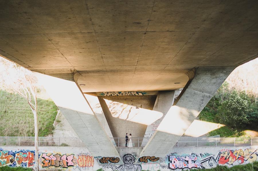 Jason Vandermeer Photography-90.jpg