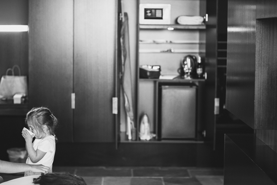 Vandermeer Photography-27.jpg