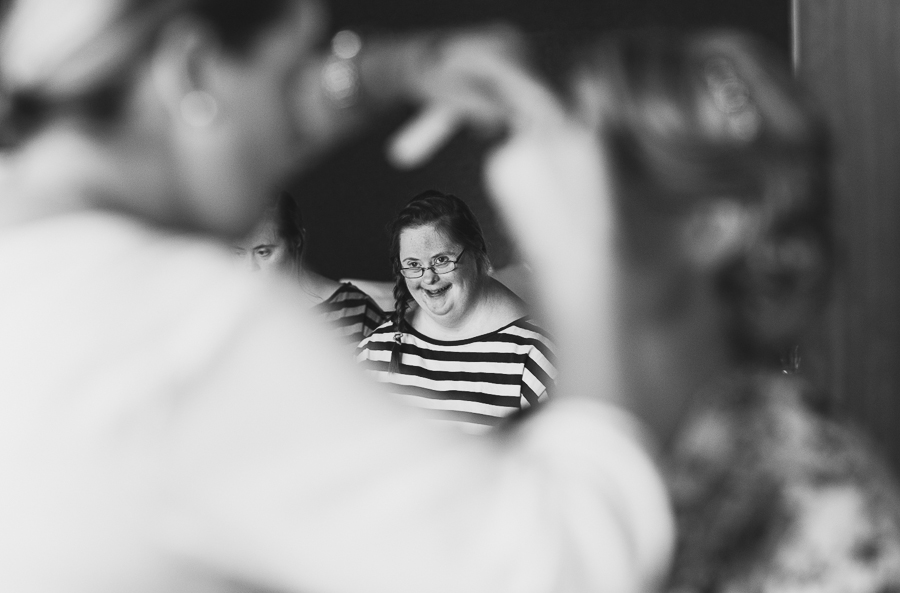 Vandermeer Photography-34.jpg
