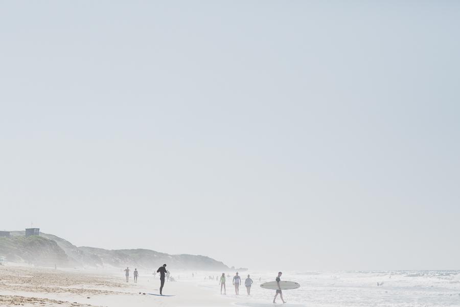 Vandermeer Photography-9.jpg