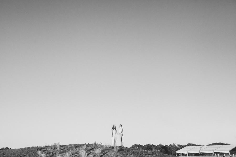 Vandermeer Photography-133.jpg