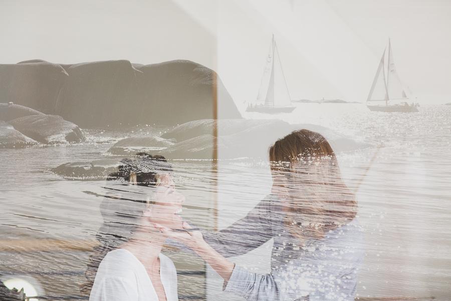 Vandermeer Photography-6.jpg