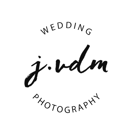 Jason Vandermeer - Melbourne Wedding Photographer