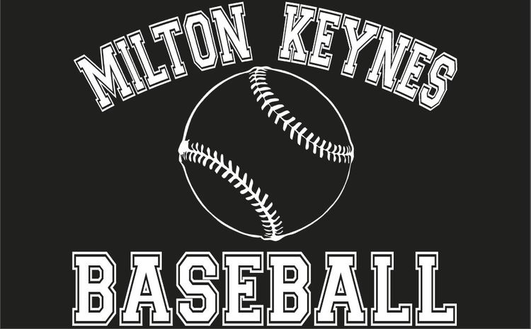 Milton Keynes Baseball & Softball Club