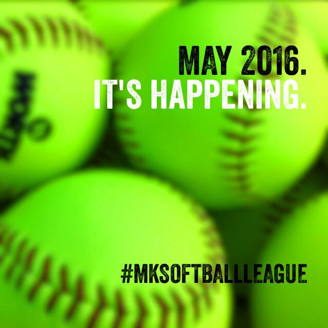 visit mksoftball.co.uk for more details