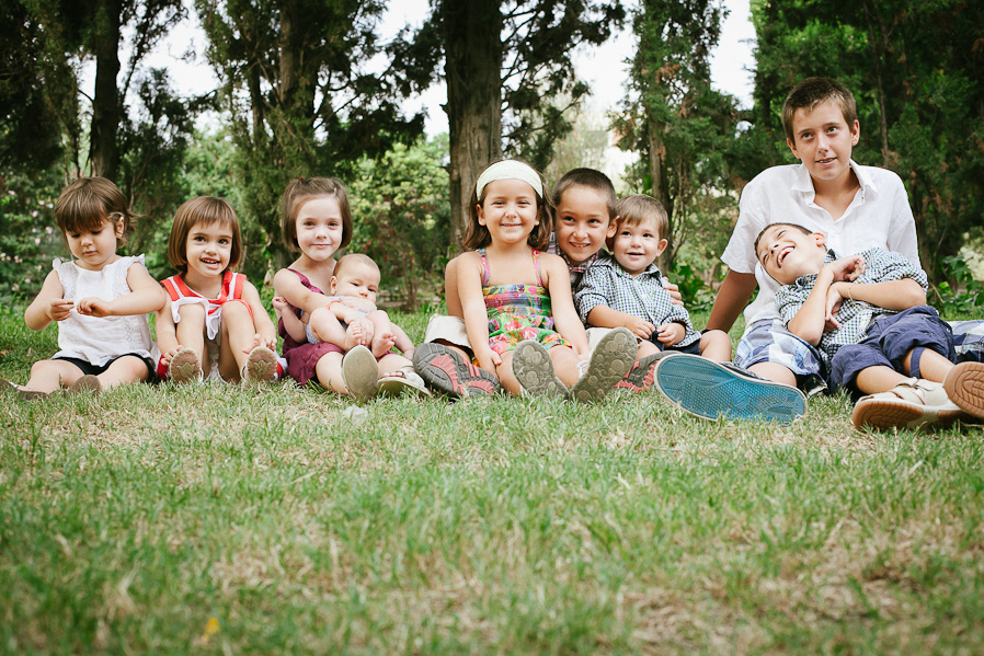 familias-0103.jpg