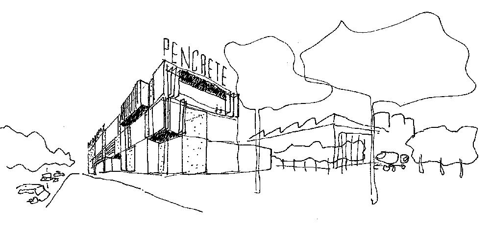 sk_pencrete01.png