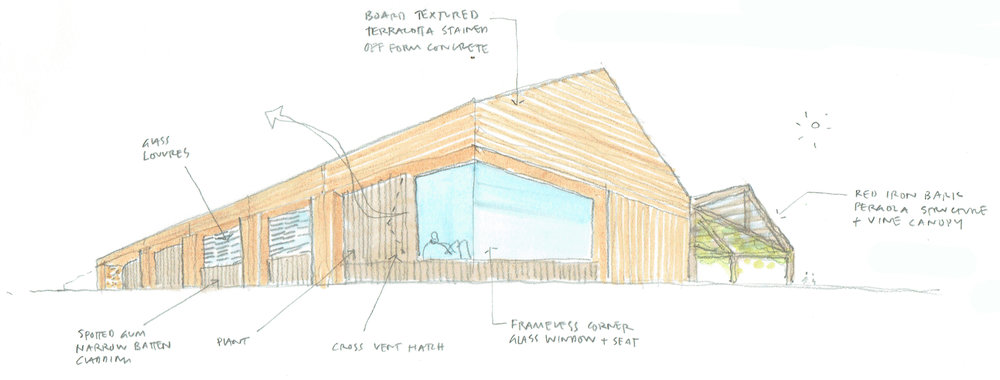 BA1302_151013_Hill kitchen sketch view.jpg
