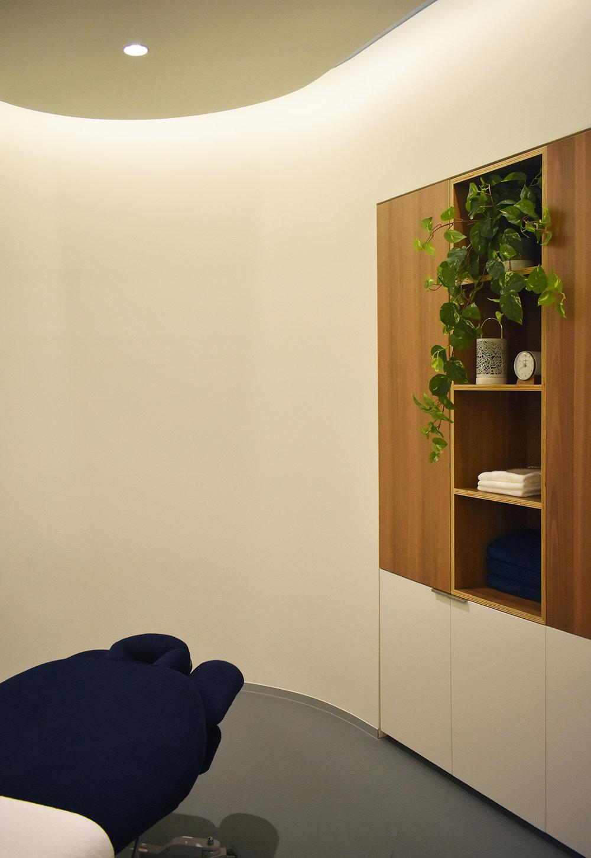 BA1611_room.JPG