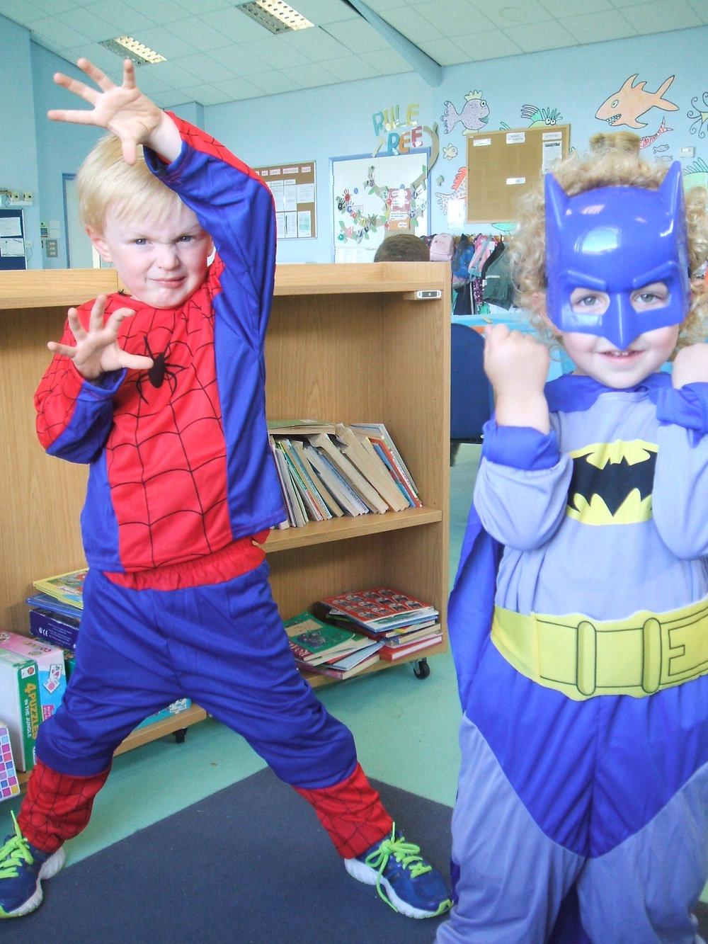 We are Superheroes (2).JPG