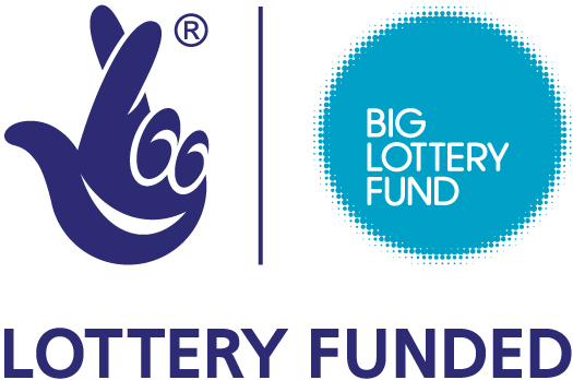 Lottery logo 25mm or larger - blue.jpg