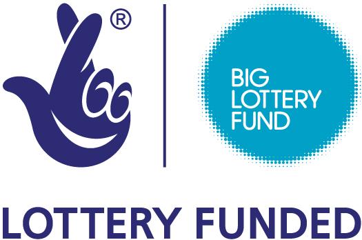 Lottery logo 25mm or larger - blue.jpg