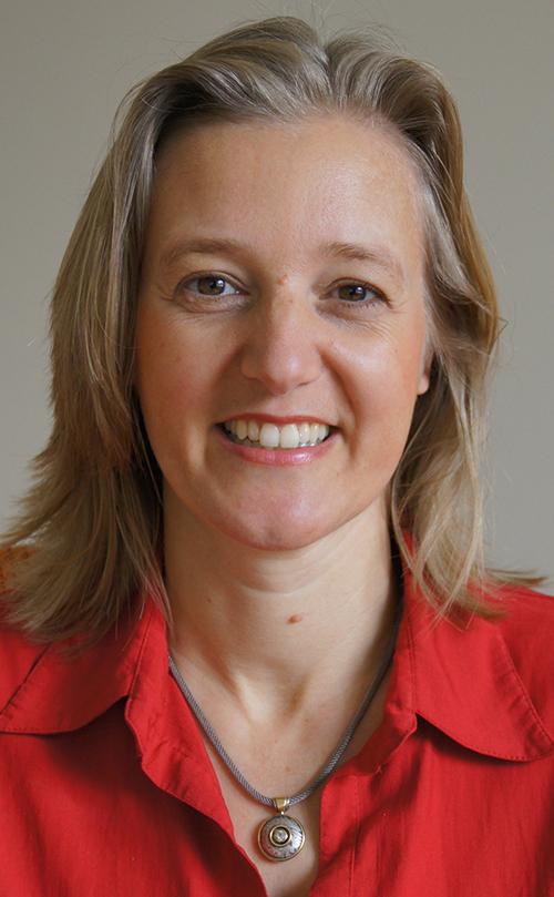 Julia Nitzsche