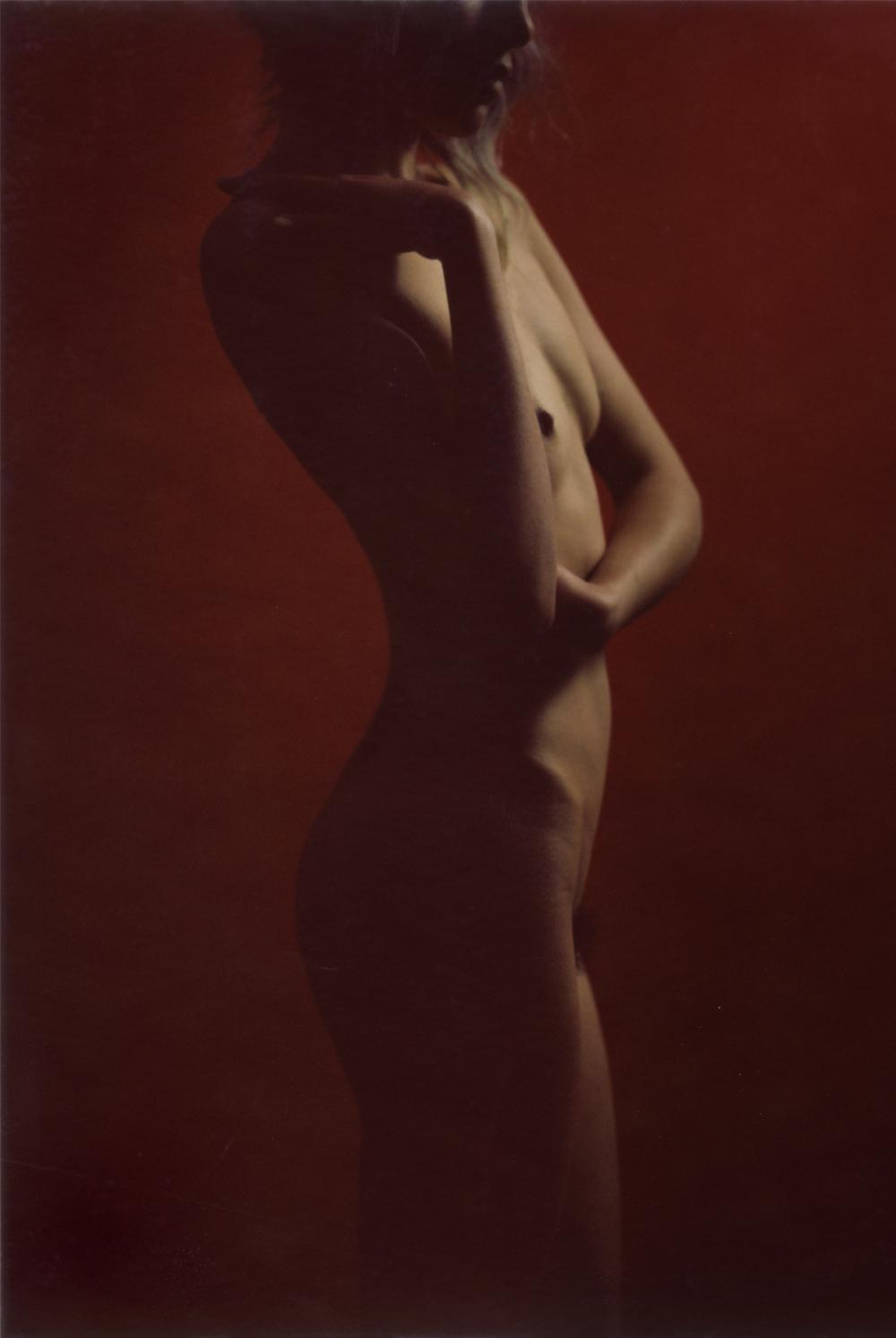 crop_nude_red.jpg