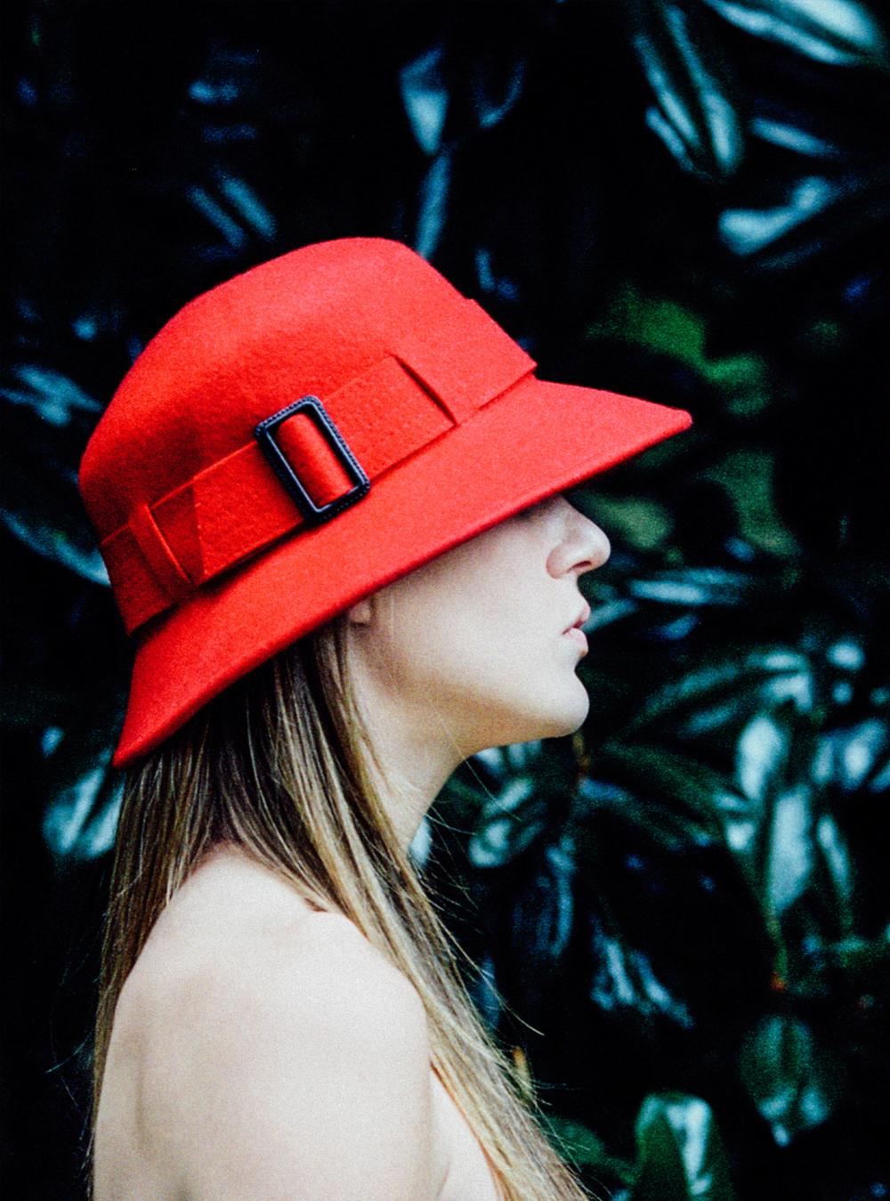 RED HAT FIX.jpg