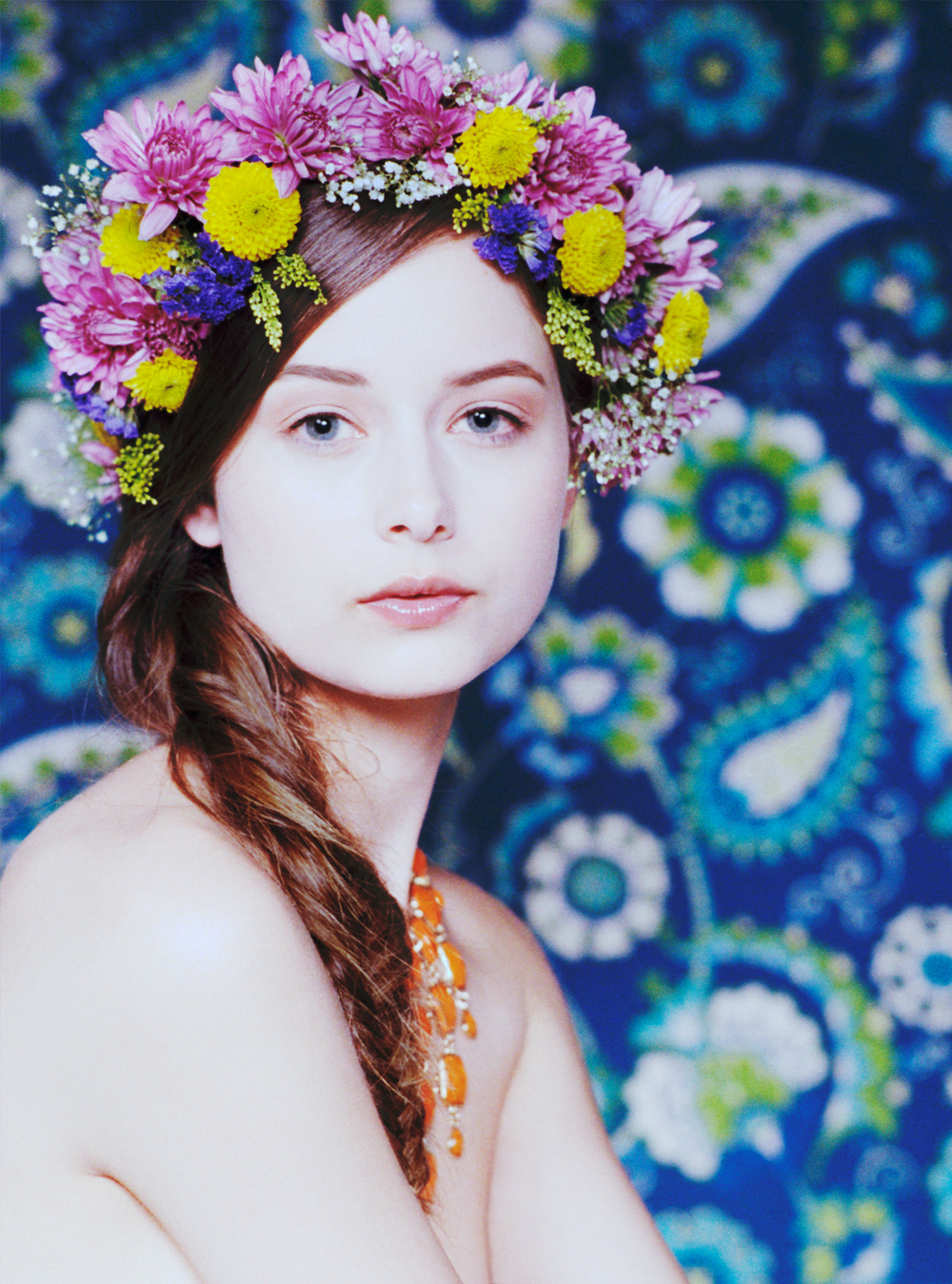 cait_flowerCU.jpg