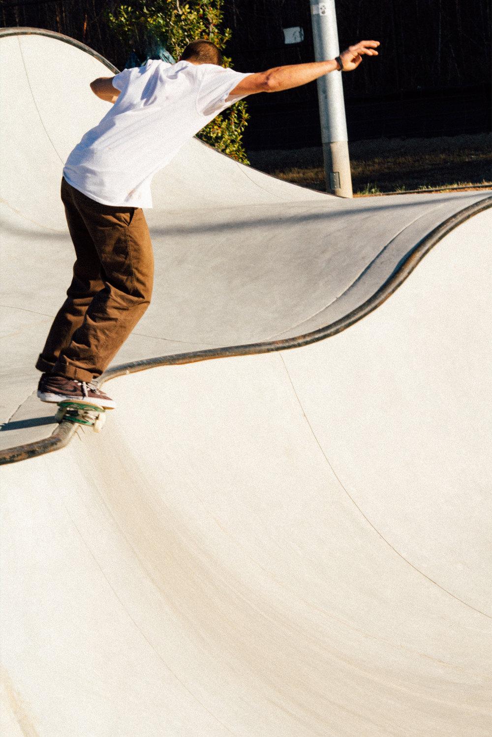 skate10.jpg